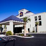 BEST WESTERN PLUS Myrtle Beach Hotelの写真