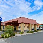 Quality Inn Indio