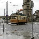  le tram