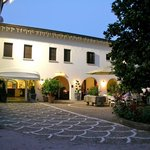 Photo of Albergo Prata Verde Pordenone
