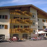 Photo of Hotel Fiordaliso