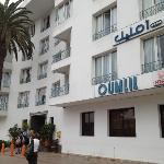 Photo of Hotel Oumlil