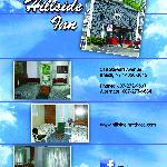 Hillside Inn Ithaca