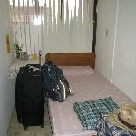Foto de Key Mall Traveler Hostel