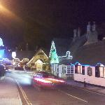 Foto de Foxhills of Shanklin