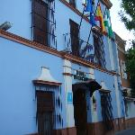 Photo of Hotel Veracruz Utrera