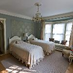 Penley House Bed & Breakfast의 사진