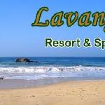 Lavanga Resort & Spa Foto