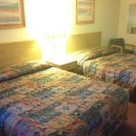 Foto Spanish Trails Inn and Suites