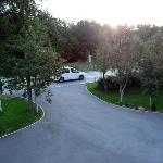 Photo of Pansion House Prijeboj