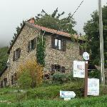 Agriturismo Giandriale照片