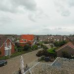 Photo of B&B Bij het Strand