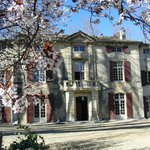 Photo of Chateau de Roussan St-R&eacute;my-de-Provence