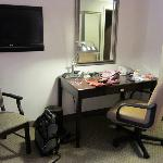Photo de Ann Arbor Regent Hotel & Suites