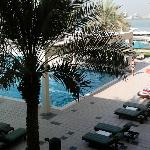 Photo de Hilton Ras Al Khaimah