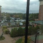 Homewood Suites by Hilton Hartford South-Glastonbury Foto