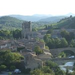  Lagrasse