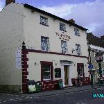 The Vale Hotel, Cricklade, England