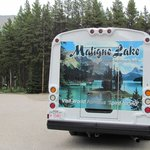 SunDog Transportation and Tours