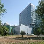 Photo of Hyatt Regency Dushanbe