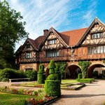 Relexa Schlosshotel Cecilienhof