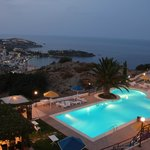 Pela Mare Hotel