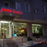 Hotel Hecco