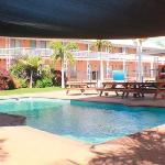 ‪BEST WESTERN Karratha Central Apartments‬