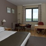 Radisson Blu Hotel, Cork Airport