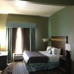 Wingate by Wyndham Bossier City resmi