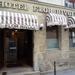 Hotel Flor Rivoli