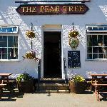 The Pear Tree Bed & Breakfast照片