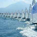 Turgutreis Belediye Sailing Club