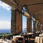 Photo de La Loggia Restaurant