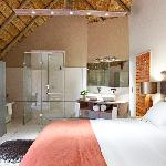 ‪Highveld Splendour Boutique Hotel‬