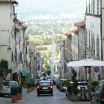 Photo of Anghiari Hotel