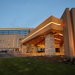 Wildhorse Resort & Casinoの写真