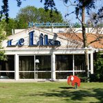 Hotel Le Lika
