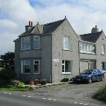 Photo of Hammersmith Bed and Breakfast