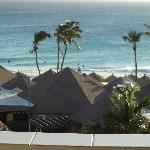 Casa Del Mar Beach Resort의 사진