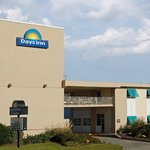 Days Inn &amp; Suites Mariner