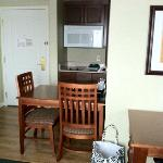 Foto Homewood Suites Holyoke-Springfield/North
