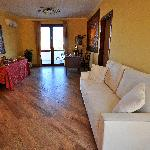 B&B Al Cantuccio