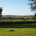 Bilde fra Peak District Holiday Cottage