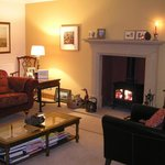 Glenacre Bed and Breakfast Foto