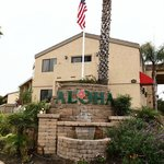 Aloha Inn