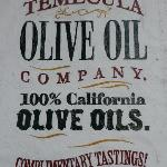  Temecula Olive Oil Company