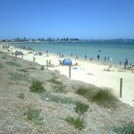 Rockingham Beach