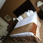 Foto de BEST WESTERN PLUS the Inn of Lackawanna