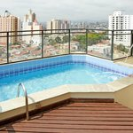 Travel Inn Saint Charles Jundiai